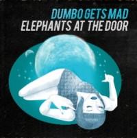 dumbo2011