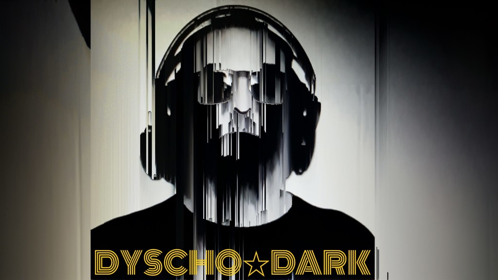 dysco_dark_im1