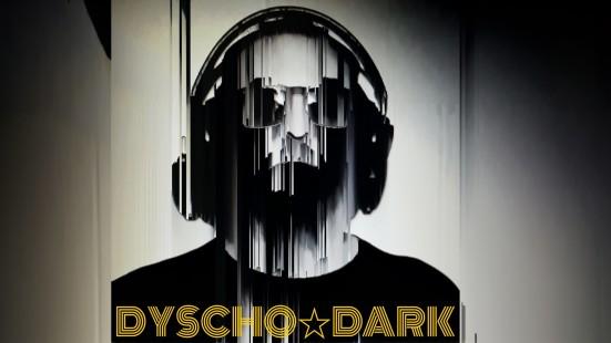 dysco_dark_im1