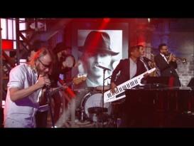 EL VY omaggiano David Bowie