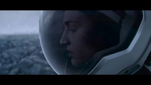 EPO – Dalla parte del torto – Video