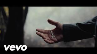 EPO – Dalla parte del torto – Video Copy