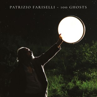 fariselli_100_ghosts