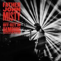 father_john_misty_live2020
