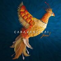 Feral – Caravanserai