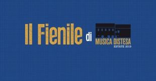 fienile2_0719