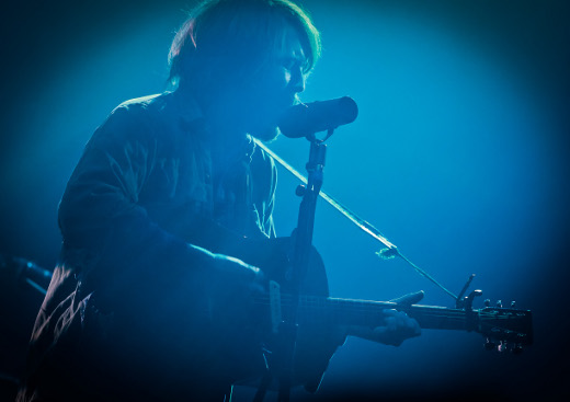 fleet foxes_live0011111