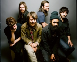fleet foxes_top