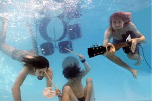 focus_Nirvana+LouReed@ONO_IMG2_201401