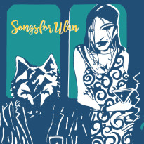 front_cover-600px-1_songs_for_ulan