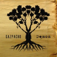 Demon – Gazpacho