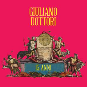 giulianodottori_0219