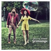 greensongs_feature_immage2__