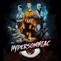 hypersomniac_coverjpg