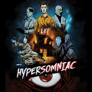 hypersomniac_coverjpg