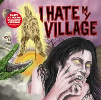 i-hate-cover