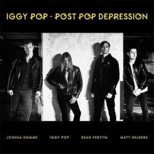 iggy-pop-josh-homme-post-pop-depression-art-768x768
