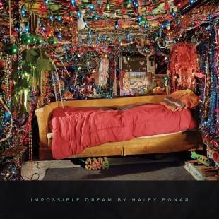 impossible_dream