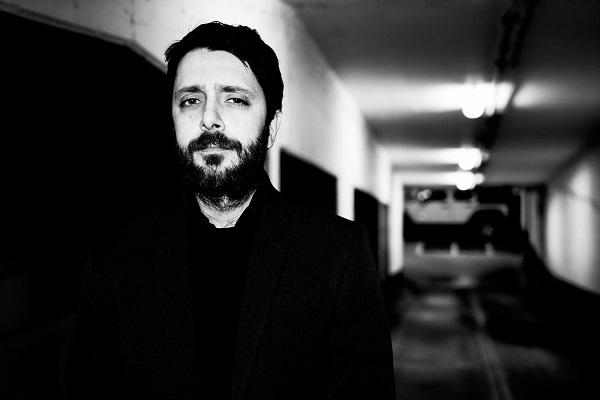 intervista_PaoloSpaccamonti_IMG02_201702