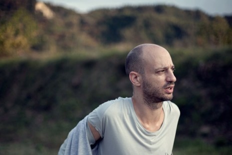 intervista_PieralbertoValli_IMG1_201703