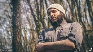 La mutevole libertà di Wrongonyou: intervista a Marco Zitelli
