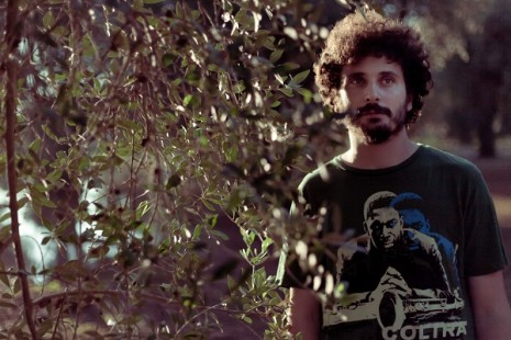 intervista_giorgiotuma_IMG2_201604