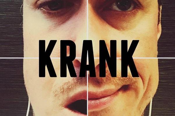 intervista_krank_IMG01_201702
