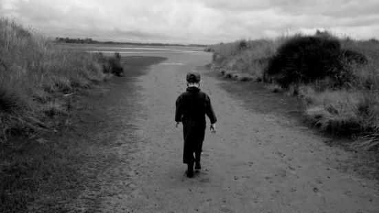 James Yorkston – Shallow