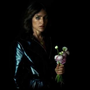 joan-as-policewoman-Damned-Devotion