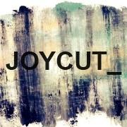 joycut2014