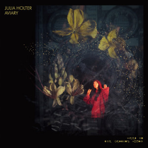 julia-holter-aviary-e1536243709914