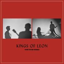 kingsofleon_whenyouseeyourself