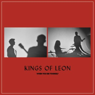 kingsofleon_whenyouseeyourself