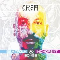 krea_cover