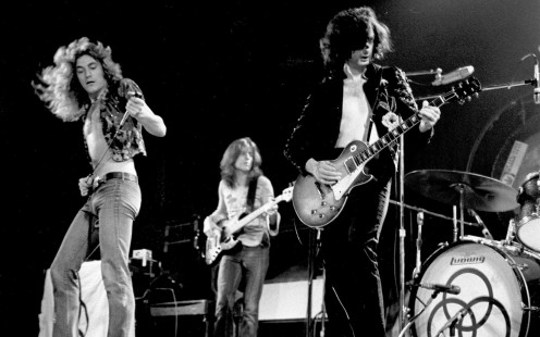 led_zeppelin_2_img
