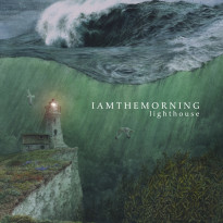 lighthouse_cover