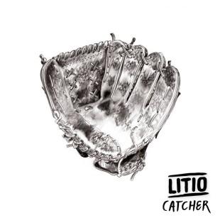 litio_catcher