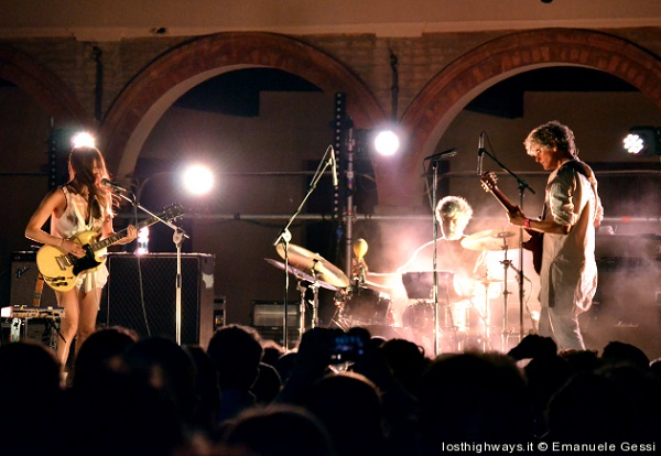 livereport_BlondeRedhead@BOtanique_IMG2_201507