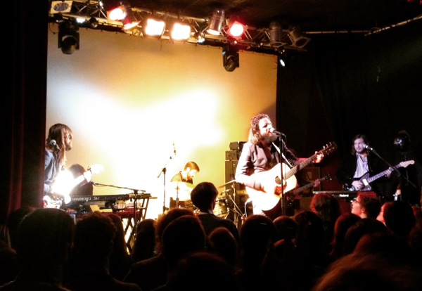 livereport_FatherJohnMisty@Locomotiv_IMG_201511