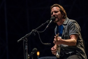 livereport_eddievedder@firenzerocks_IMG1_201707