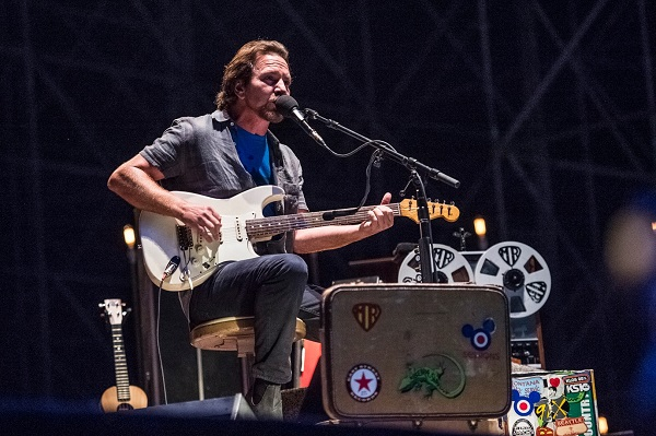 livereport_eddievedder@firenzerocks_IMG2_201707