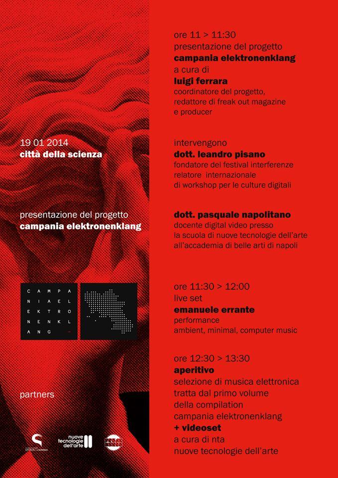 locandina_campania_elettronica