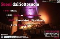 locandina_musica_dal_sottosuolo