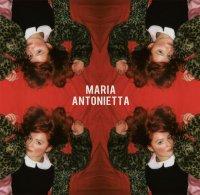 mariantonietta_st