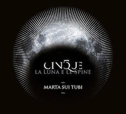 marta_sui_tubi_2013