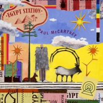 mccartney-egypt-station