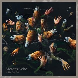 motorpsycho -cruc-1024x1024