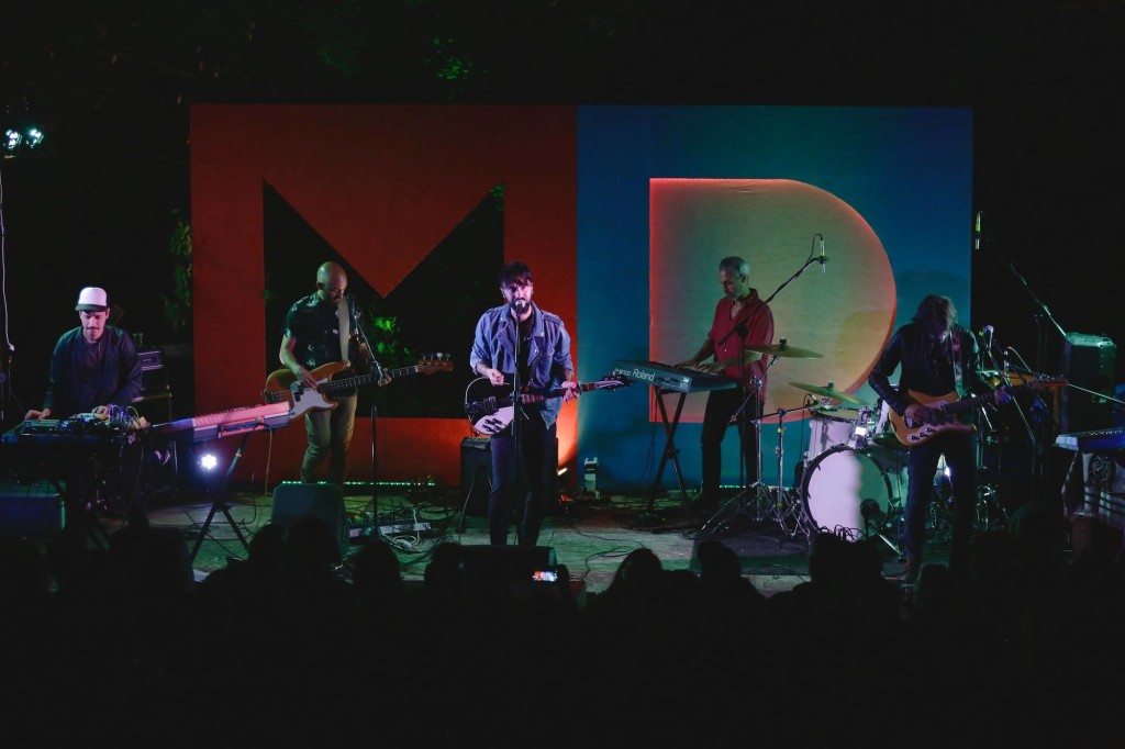 musica distesa01_2017