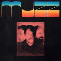 muzz cover