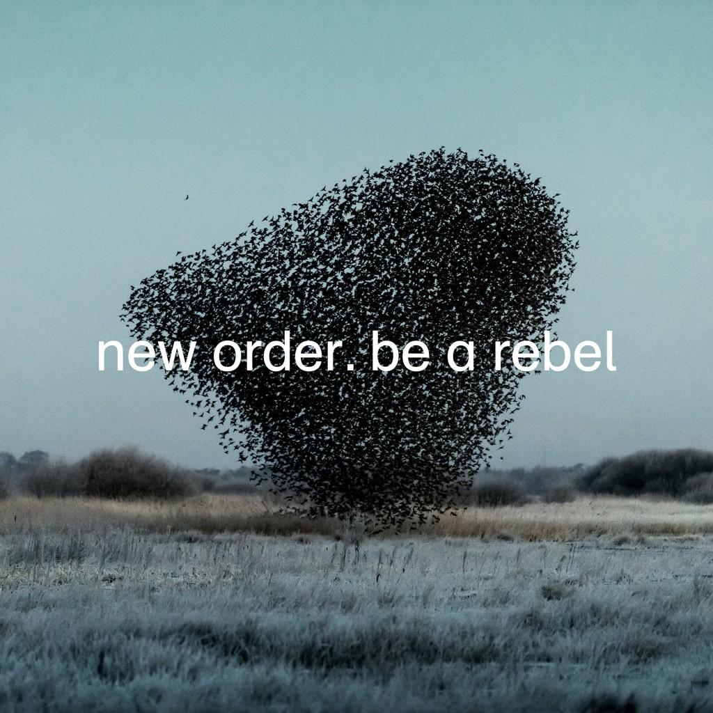 new_order_2020_singolo